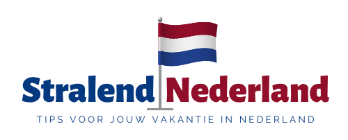 Stralend Nederland