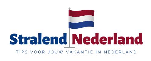 Stralend Nederland