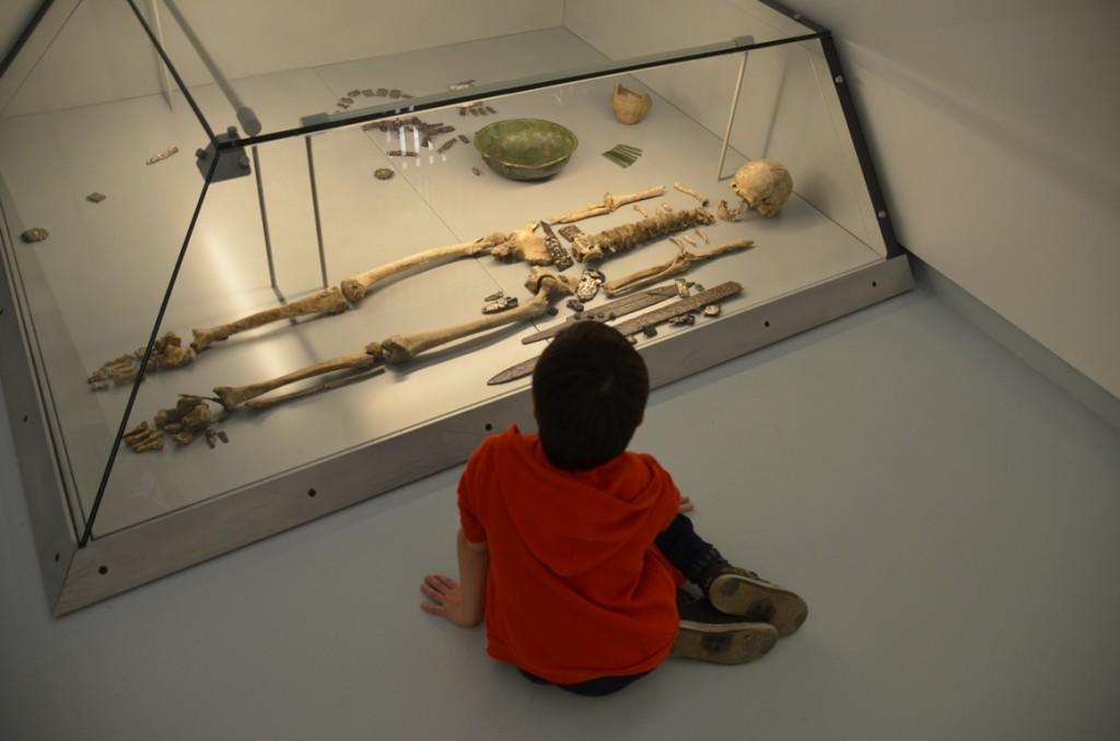 museum Valkhof Nijmegen