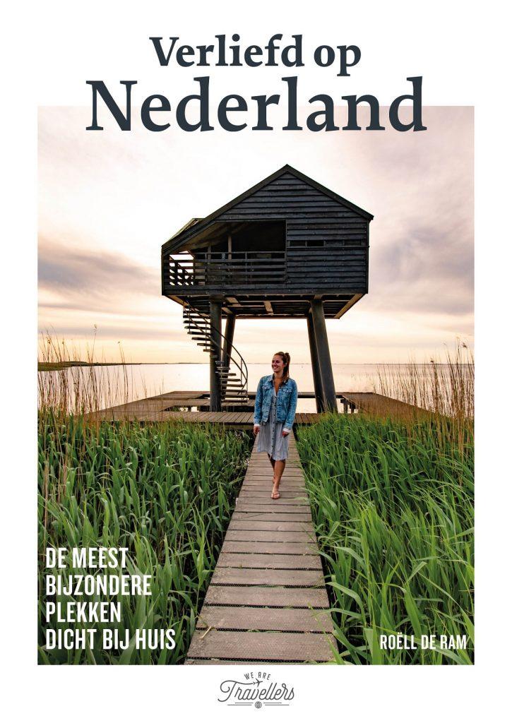 Verliefd op Nederland