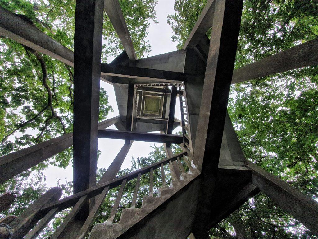 Belvedere Oranjewoud
