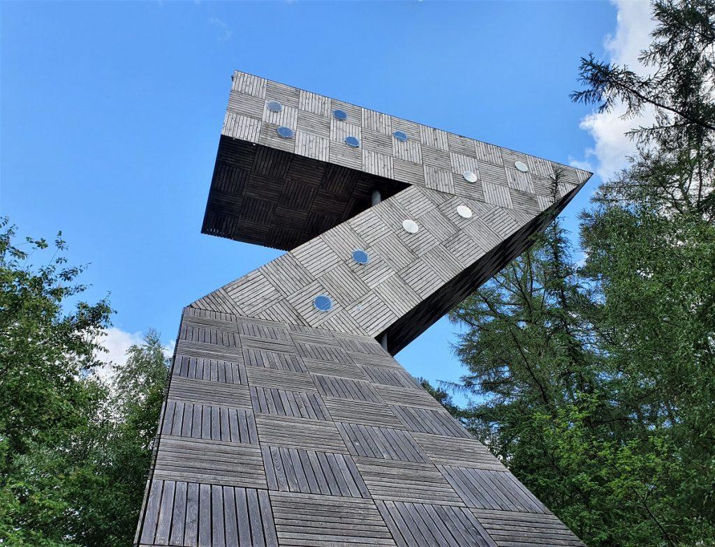 Toren Zeven